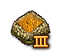 Icon farmfield3