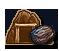 Icon ironmine