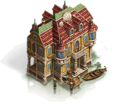 B floating house-1 0-a.png