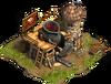 Copper Smelter Level 1