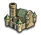 Icon elite barracks