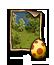 Ee new egg hunt.png