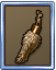 Luckycharm.png