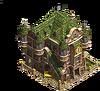 Noble Residence Level 5