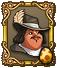 Explorer Normal (Easter).png