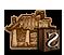 Icon lettersmith