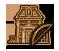 Icon Longbowmaker