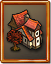 Icon exotic wood tree school.png