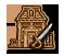 Icon TitaniumWeaponsmith