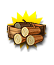 Icon exotic wood package