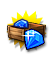 Icon gem package