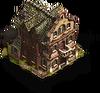 Residence Level 4