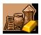 Icon GoldSmelter