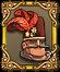 General Klotz