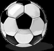 Football large