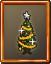 Icon lg xmas tree.png