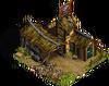 Iron Mine Level 2