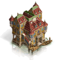 B floating house-3 0-a.png