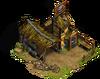 Iron Mine Level 1