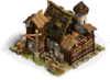 Storehouse Level 4