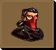 Bbox assassin