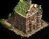Noble Residence Level 2