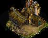 Iron Mine Level 3