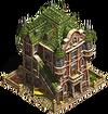 Noble Residence Level 4