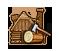 I woodcutter
