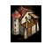 Icon island storehouse