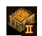 Icon farmfield2