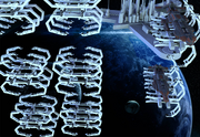 Alterran shipyards
