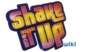 File:180px-Shakeupwiki.jpg