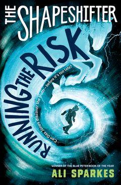 File:Running the Risk Cover.jpg
