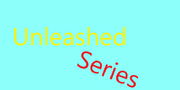 Unleashed Series