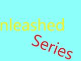Unleashed: The Burning Beach