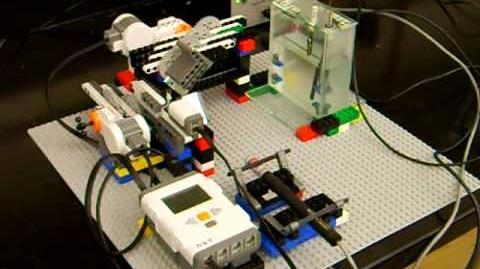 Thumbnail for version as of 11:47, May 4, 2012