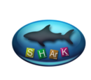 TheSHArKProject Wiki
