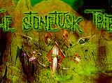 The Stonetusk Tribe