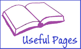 Useful Pages