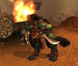 Skrag Wolfrider4