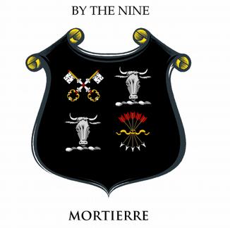 MORTIERRE