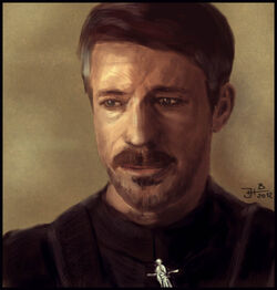 Lord baelish by jablar-d508i9t
