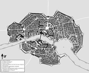 Daggermap again