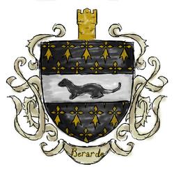 BerardecrestC