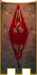 MW-banner-Imperial