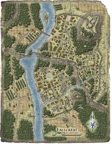 Fallcrestmap