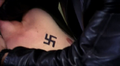 2x12 Kyle's Tattoo.png
