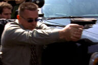 1x13 Mark Stone with gun