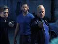 Bodyguard Heavy.png